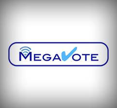 Mega Vote