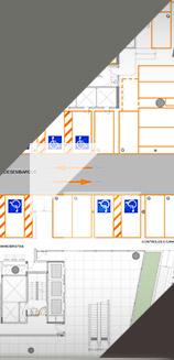 Planejamento de Garagens para Condomínios
